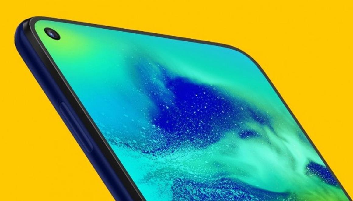 Galaxy M40, Google tarafından onaylandı!