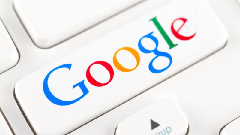 yeni google aramalar tasarımı