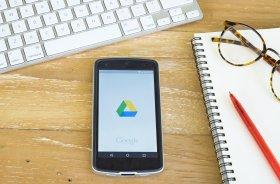 Google, Drive ve Fotoğraflar için işleri zorlaştırıyor
