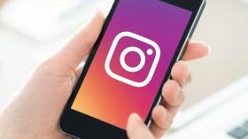 Instagram mobil veri kullanımını azaltacak!