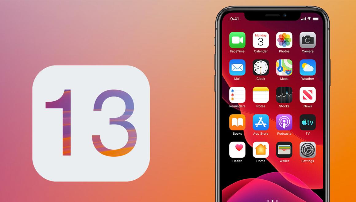 iOS 13 Beta çıktı! iOS 13 Beta nasıl yüklenir?