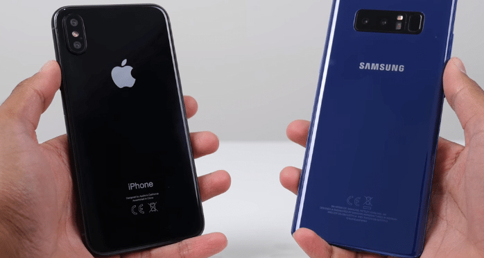 iphone 11 lansman tarihi