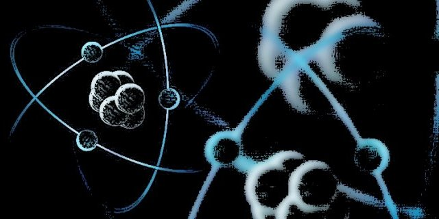 Quasi particle discovery against the law of thermodynamics