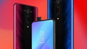 Xiaomi Mi 9T özellikleri ve fiyatı!
