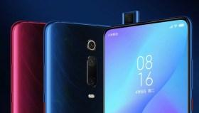 Xiaomi Mi 9T Pro, Avrupa'da listelendi!