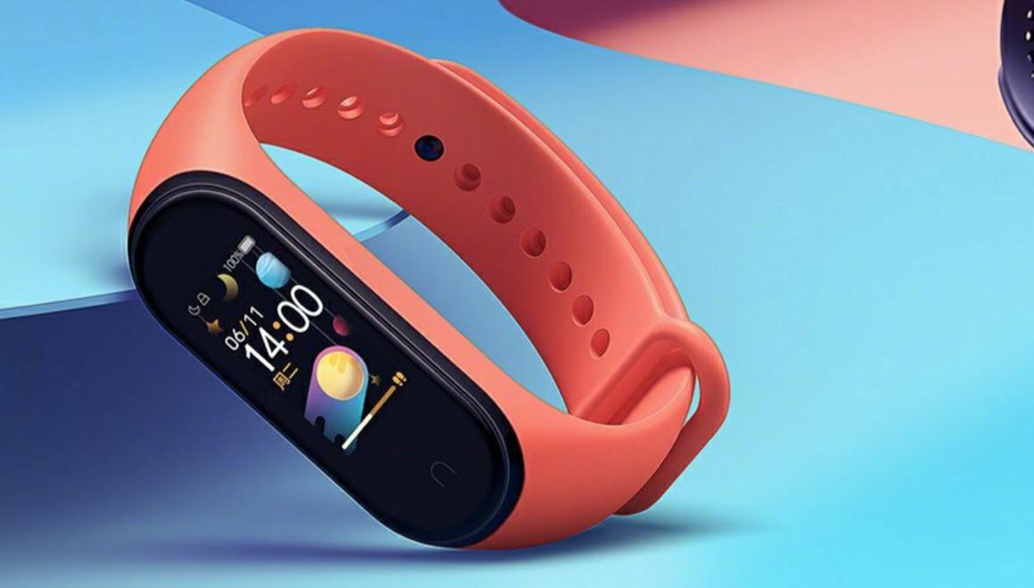 Xiaomi Mi Smart Band 4 fiyatı