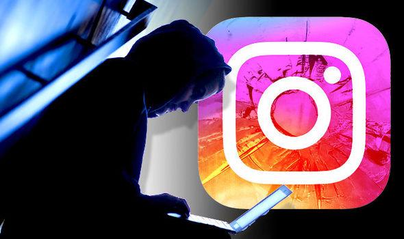 Kritik Instagram açığı kullanıcıları korkuttu!