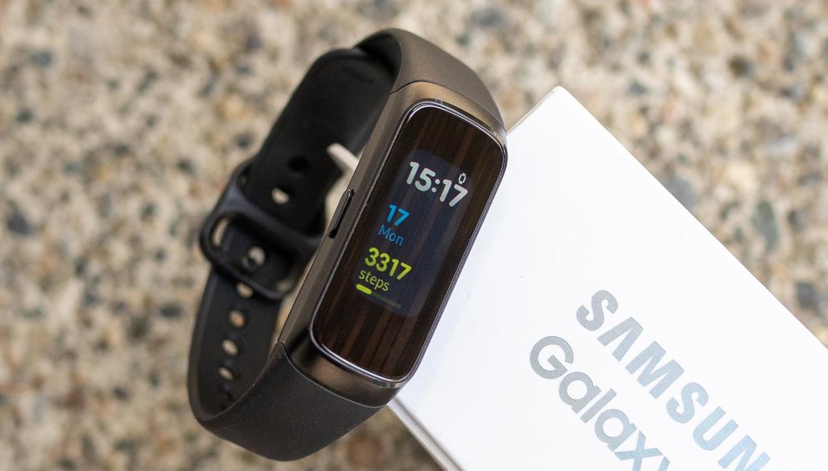 Samsung Galaxy Fit güncelleme aldı - ShiftDelete.Net