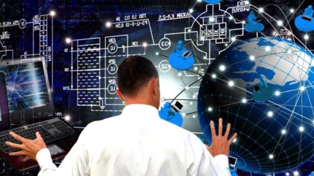 TÜBİTAK Leading Researchers Program results announced