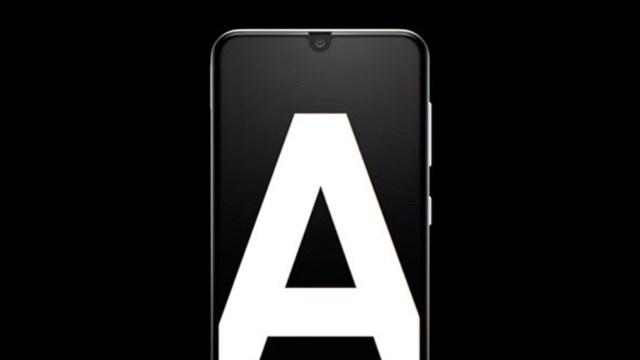 Samsung Galaxy A90 özellikleri yeni sızıntı ile netleşti! - ShiftDelete.Net