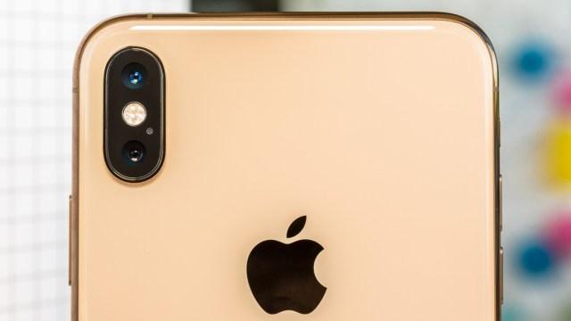 Çift kameralı iPhone modelleri için patent ihlali iddiası!