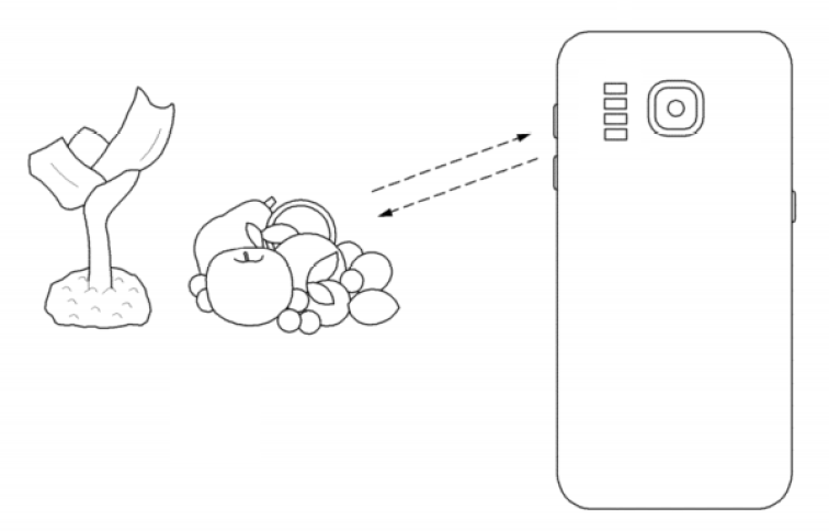 Samsung Galaxy S11 spektrometre ile dikkat çekecek! - ShiftDelete.Net(2)