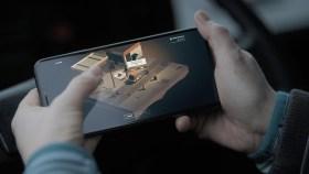 Apple Arcade platformu hızla büyüyor