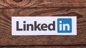 LinkedIn hesap silme – LinkedIn hesap kapatma nasıl yapılır?