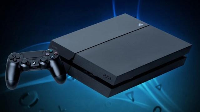 PlayStation 4, ulaştığı satış rakamı ile tarih yazdı