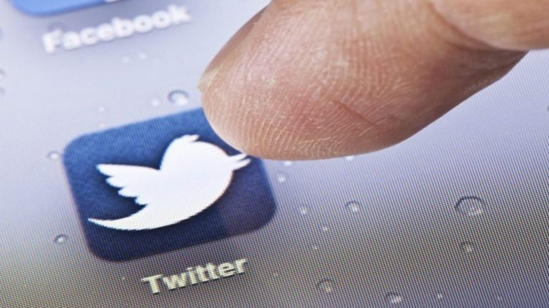 Twitter güvenlik ayarları