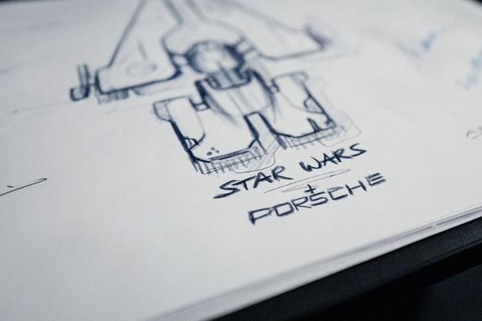 yeni star wars filmi