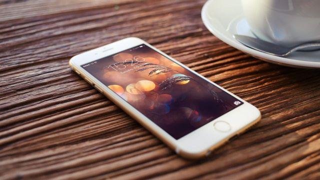 Haftanın en iyi mobil duvar kağıtları! – 24 Kasım - ShiftDelete (47) (1)