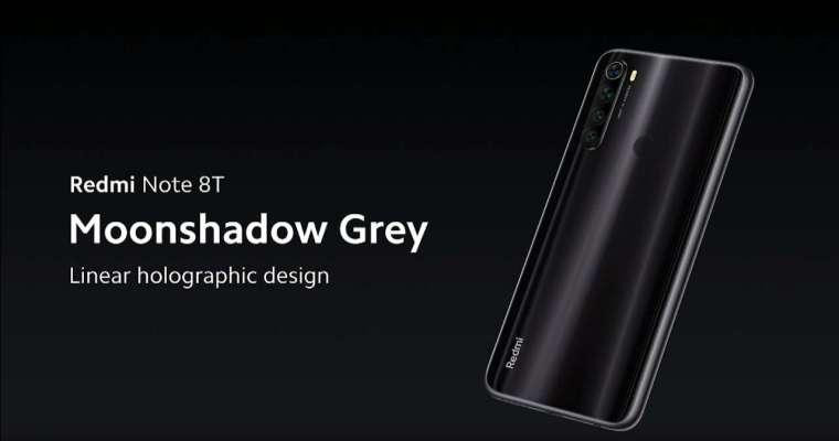 Redmi Note 8T özellikleri ve fiyatı ile karşımızda! - ShiftDelete.Net (4)