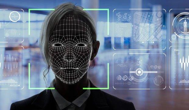 facebook sesli asistan, yüz tanıma teknolojisi, kişisel veri