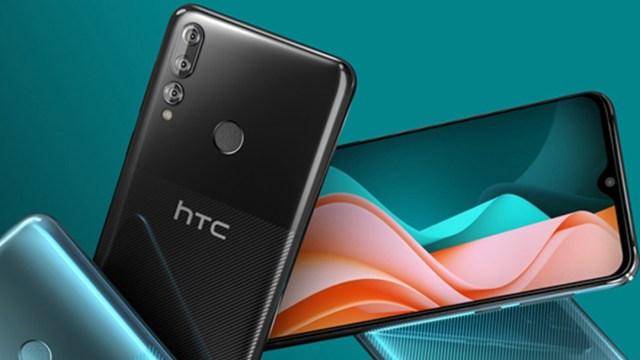 HTC Desire 19s tanıtıldı! İşte özellikleri ve fiyatı - ShiftDelete.Net