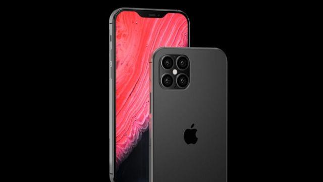 iPhone 12 AirPods ile kutudan çıkacak! - ShiftDelete.Net