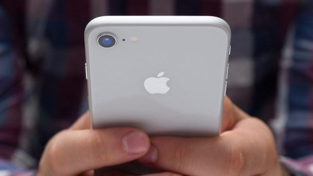iPhone SE 2 satış tahminleri değişti! İşte yeni beklenti - ShiftDelete.Net