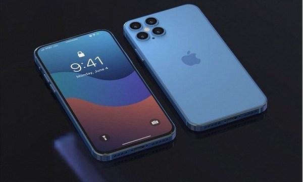 2020 iphone 12 özellikleri