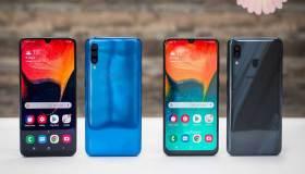 Samsung, Türkiye'ye yeni telefon sevkiyatını durduruyor mu?
