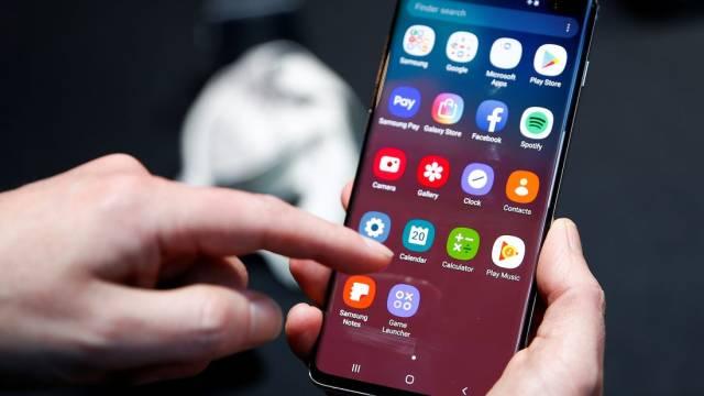 2019'un en iyi Android uygulamaları