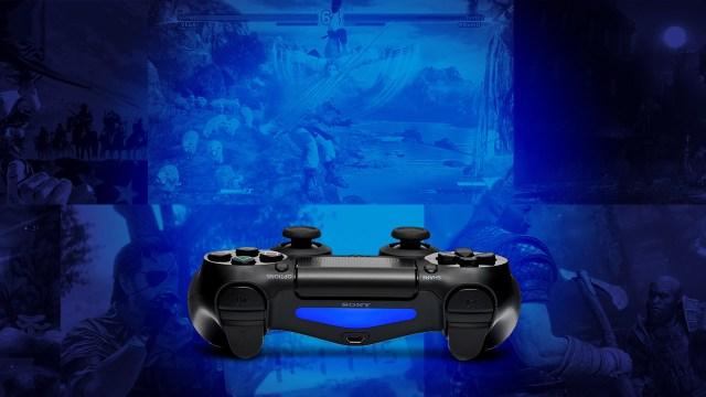 PlayStation yeni oyunlar listesi