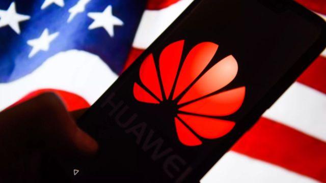 Huawei ABD sorunu çözüme kavuşuyor olabilir! - ShiftDelete.Net