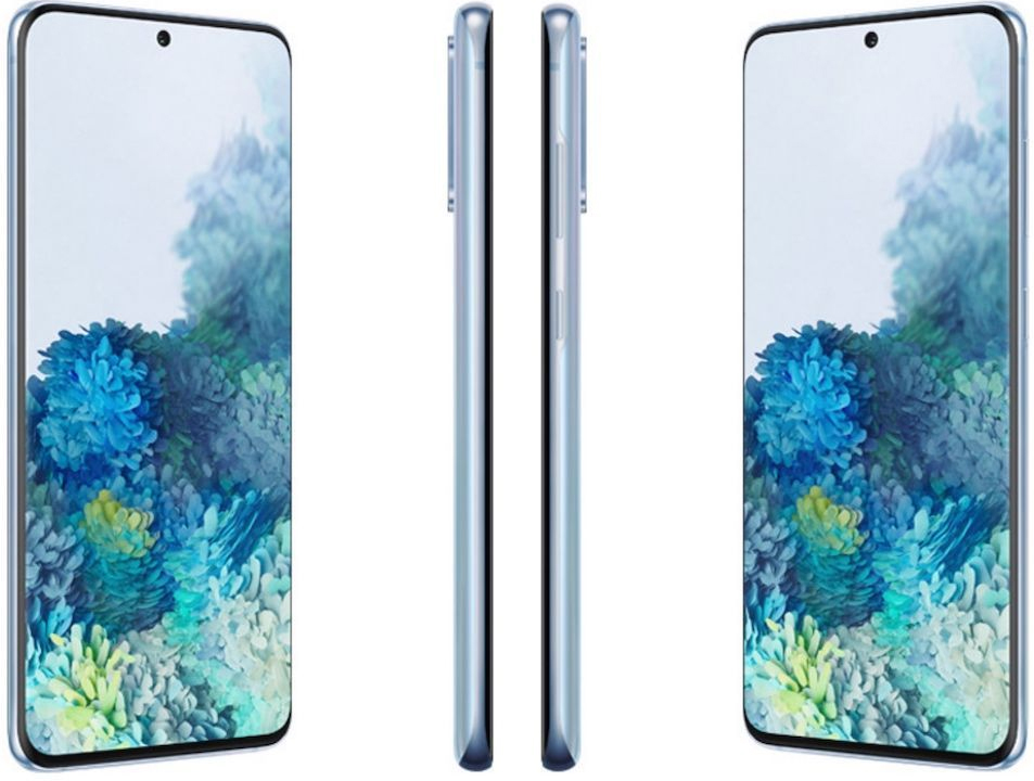 Samsung Galaxy S20 fiyatı