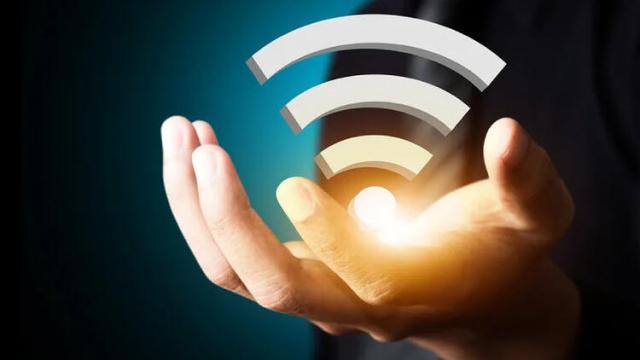 wi-fi 6, wi-fi 6e, kablosuz İnternet