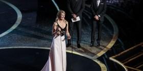 2020 Oscar Ödülleri: Kimler kazandı?