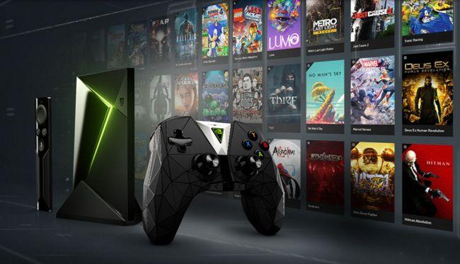 NVIDIA GeForce Now'da önemli bir eksiklik! 1
