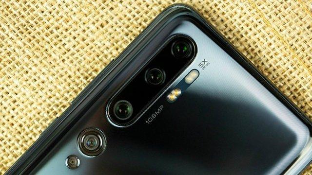 Xiaomi Mi 10 Pro özellikleri ve fiyatı belli oldu