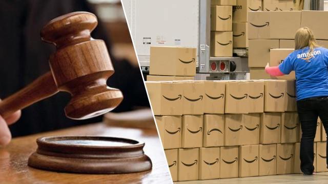 Yurt dışından getirdiği ürünleri vergisiz satanlara ceza - ShiftDelete.Net
