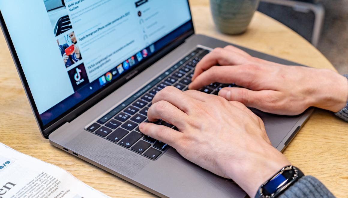 ARM işlemcili Macbook için resmi duyuru yolda!