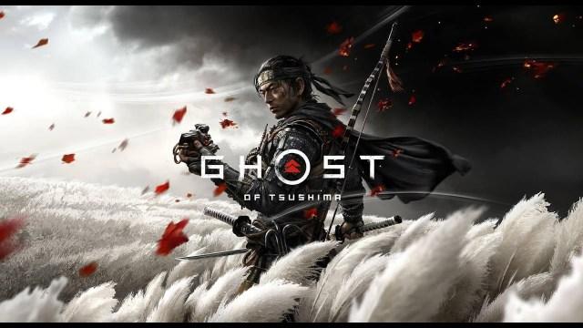 Ghost of Tsushima Türkçe altyazı