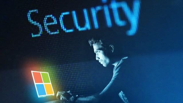 Microsoft, kritik güvenlik açığı için acil durum yaması yayınladı