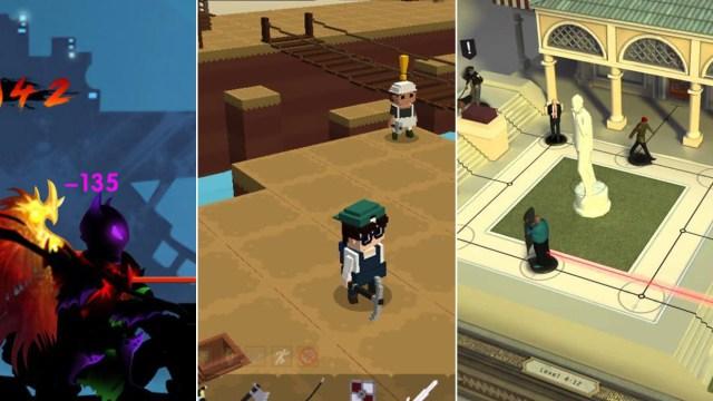 ücretsiz android oyun, android oyun