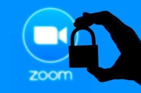 Zoom nihayet WhatsApp özelliğini kazanıyor
