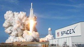 Dünyadan görünen Starlink uyduları parlamayacak!