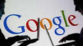 Google One abonelerine özel ayrıcalıklar geliyor
