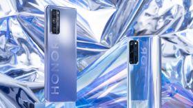 Honor 30 Pro ve 30 Pro Plus karşınızda! İşte özellikleri