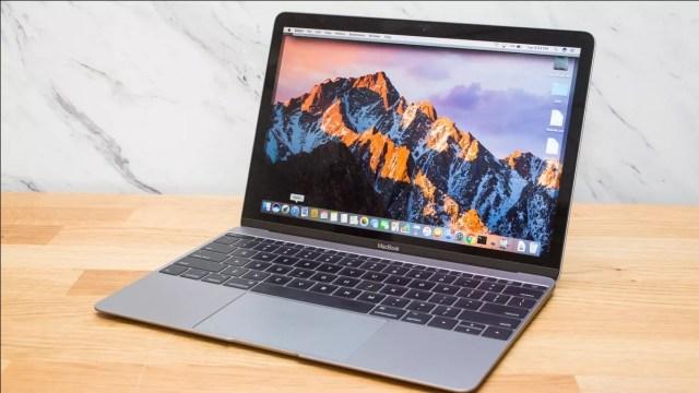 macOS Catalina 10.15.5 beta 3 güncellemesi