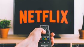 Artık Netflix profiline şifre koyabilirsiniz!