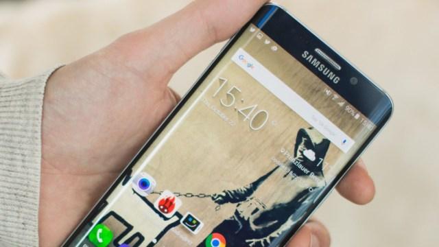 Samsung S Voice için yolun sonuna gelindi! - ShiftDelete.Net