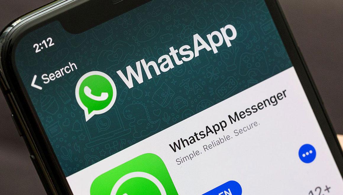 Facebook, WhatsApp'a reklam koyacak mı?